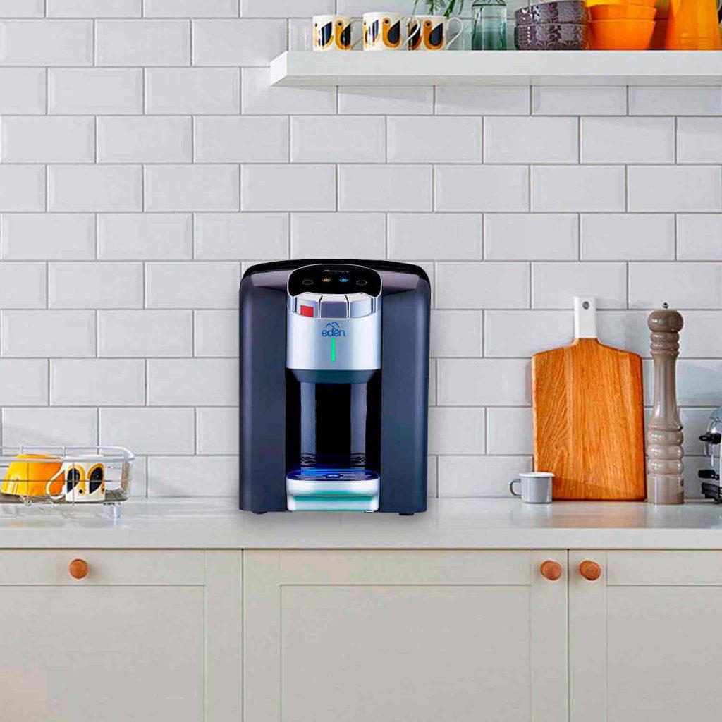 eden panamara agua ideal para hogar